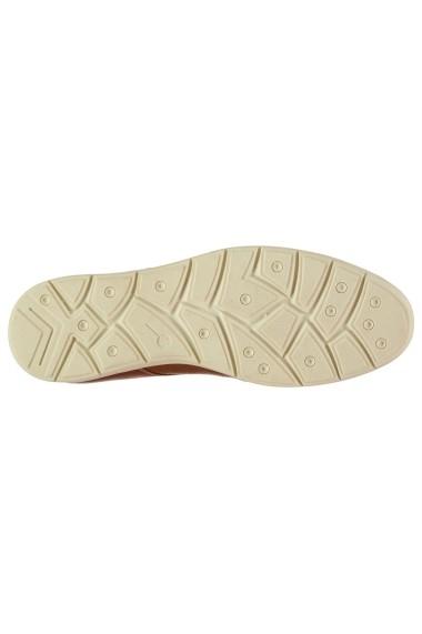 Pantofi Soviet 11451304 Maro