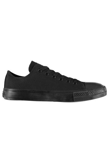 Pantofi de antrenament. SoulCal 24631240 Negru