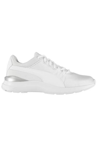Pantofi sport Puma 27118701 Alb