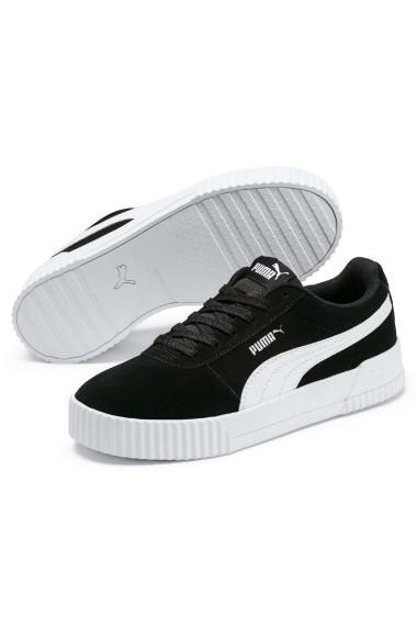 Pantofi sport Puma 27427840 Negru