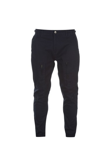 Pantaloni Sport No Fear 51814722 Bleumarin