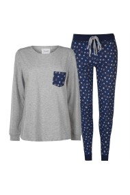 Pijama Rock and Rags 42544324 Print