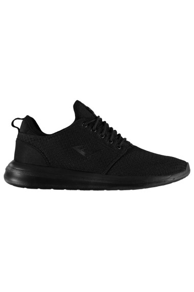 Pantofi sport Everlast 12800879 Negru