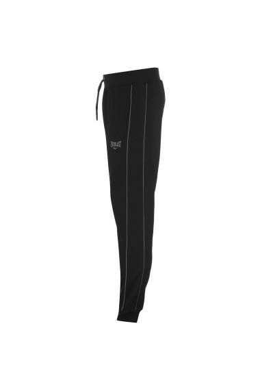 Pantaloni sport Everlast 48251303 Negru