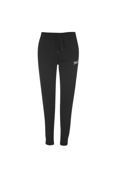 Pantaloni sport Everlast 67203003 Negru