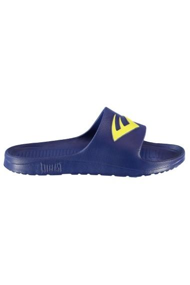 Pantofi de piscina Everlast 22505758 Albastru