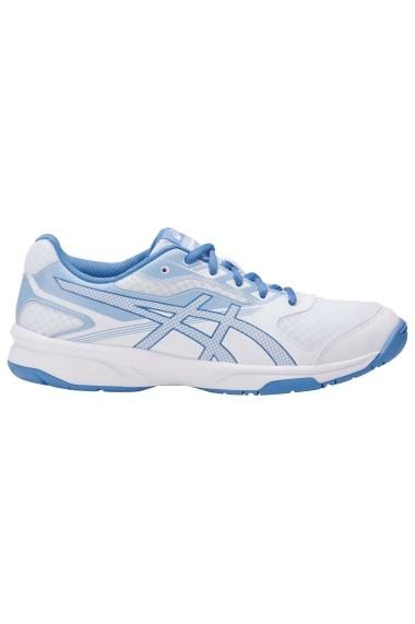 Pantofi sport Asics 27906403 Alb