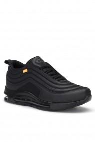 Pantofi sport Dark Seer A95SYHXSYHX40 negru