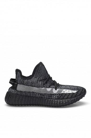 Pantofi sport Dark Seer SPLSYHXGRIX40 negru