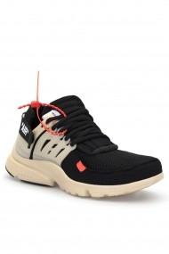 Pantofi sport Dark Seer AIRBEJ1032X40 bej
