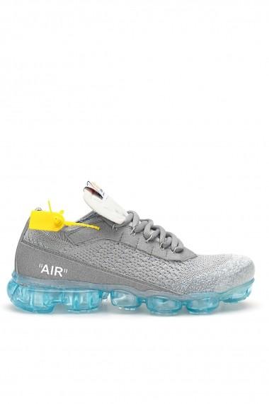 Pantofi sport Dark Seer CDDFMEXMAVX40 gri