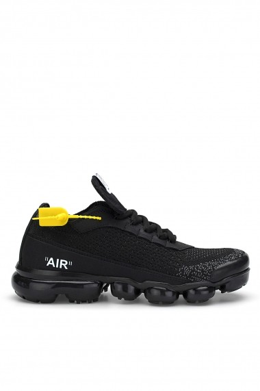 Pantofi sport Dark Seer CDDSYHXFMEX40 negru