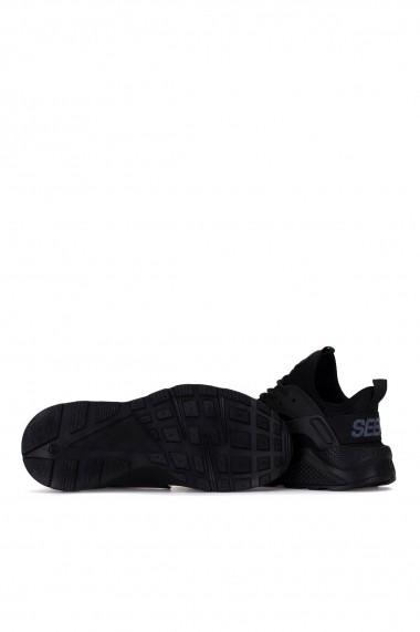 Pantofi sport Dark Seer HR2SYH3232X40 negru
