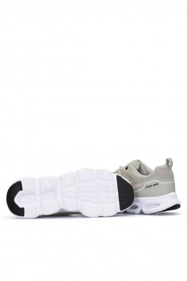 Pantofi sport Dark Seer MRC1732BUZX40 gri