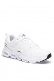 Pantofi sport Dark Seer MRC1732BYZX40 alb