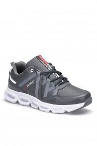 Pantofi sport Dark Seer MRC1793FMEX40 gri
