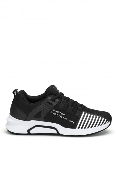 Pantofi sport Dark Seer MRC1797SYBX40 negru - els
