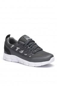 Pantofi sport Dark Seer MRC1801FMEX36 gri