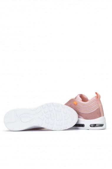 Pantofi sport Dark Seer A95PDRXPDRX40 roz