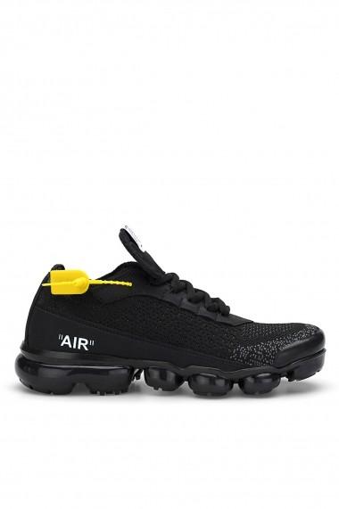 Pantofi sport Dark Seer CDDSYHXFMEK40 negru