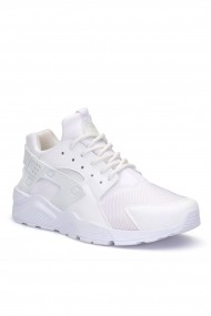 Pantofi sport Dark Seer HR1BYZXBYZK40 alb - els