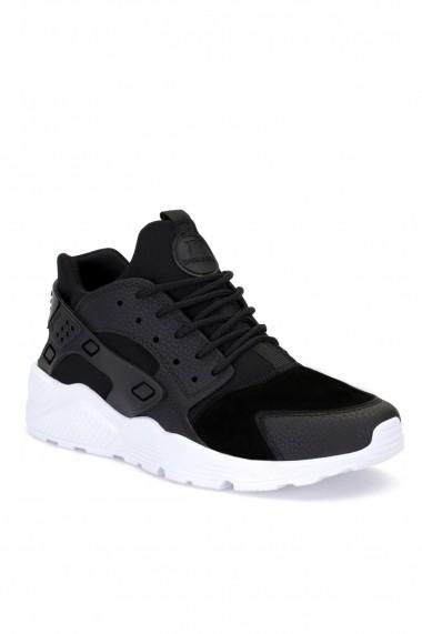 Pantofi sport Dark Seer HR1KSYH321140 negru
