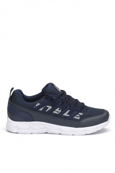 Pantofi sport Dark Seer MRC1801LCTK36 bleumarin