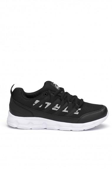 Pantofi sport Dark Seer MRC1801SYBK36 negru
