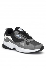 Pantofi sport Dark Seer MRC1802FSBK36 gri
