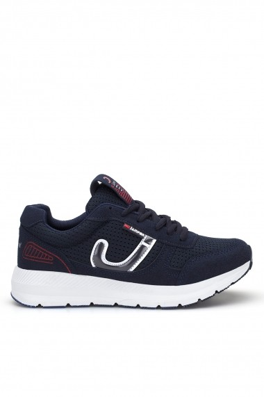 Pantofi sport Dark Seer MRCX742LCTK40 bleumarin
