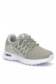 Pantofi sport Dark Seer MRC1675BBZX36 gri