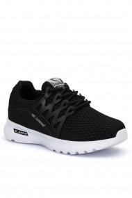 Pantofi sport Dark Seer MRC1675SYBX40 negru
