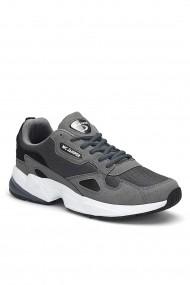 Pantofi sport Dark Seer MRC1802FSYX36 gri
