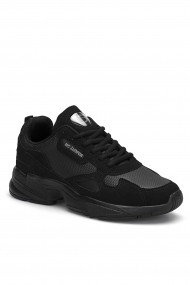 Pantofi sport Dark Seer MRC1802SYHX36 negru