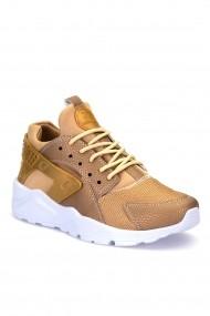 Спортни обувки Dark Seer HR1ALT4211X40 златист