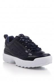 Pantofi sport Tonny Black TBALF bleumarin