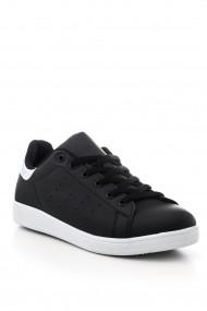 Pantofi sport Tonny Black TBSTN-1 Negru