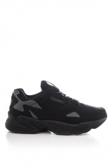 Pantofi sport Tonny Black ZHR-0 Negru