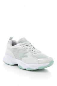 Pantofi sport Tonny Black ZYP-1 Bleu