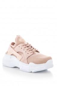 Pantofi sport Tonny Black MLZ.SM1 roz