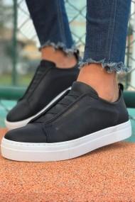 Pantofi sport Chekich CH013I15489SH negru