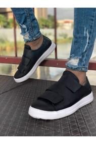Pantofi sport Chekich CH007C10932SH negru