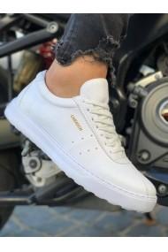 Pantofi sport Chekich CH063C10932BZ alb