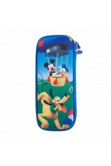 Penar 3D Mickey Mickey Mouse & Friends MY04301 Multicolor