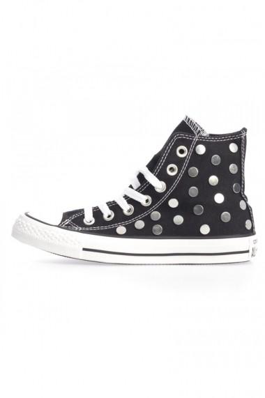 Pantofi sport Converse 547921C-001 Negru