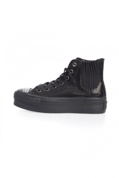 Pantofi sport Converse 545011C-001 Negru