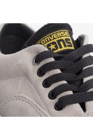 Pantofi sport Converse 140981C-050 Gri