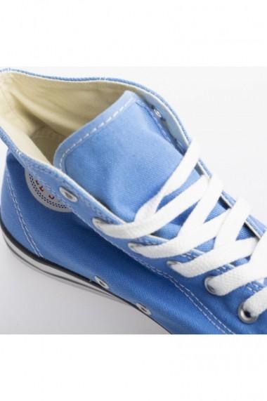 Pantofi sport Converse 542510C-400 Albastru