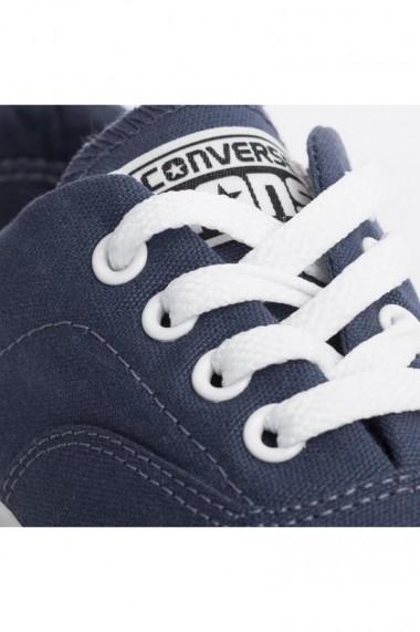 Pantofi sport Converse 146522C-041 Bleumarin