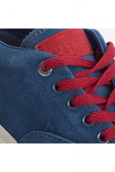 Pantofi sport Converse 141419C-410 Bleumarin